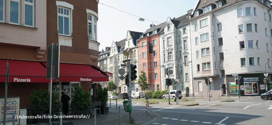 Ackerstraße-UM-DIE-ECKE