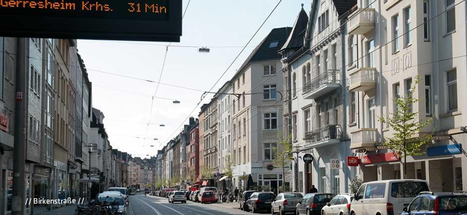 Birkenstraße-UM-DIE-ECKE