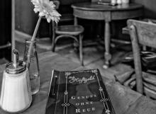 Cafe-Hueftgold
