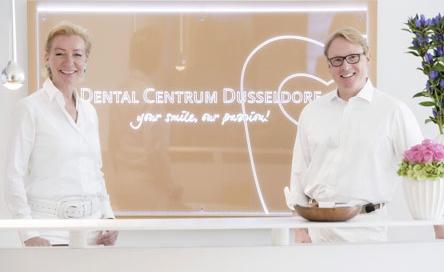 Dental-Centrum-Duesseldorf-2